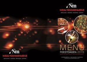 menu-voorkant