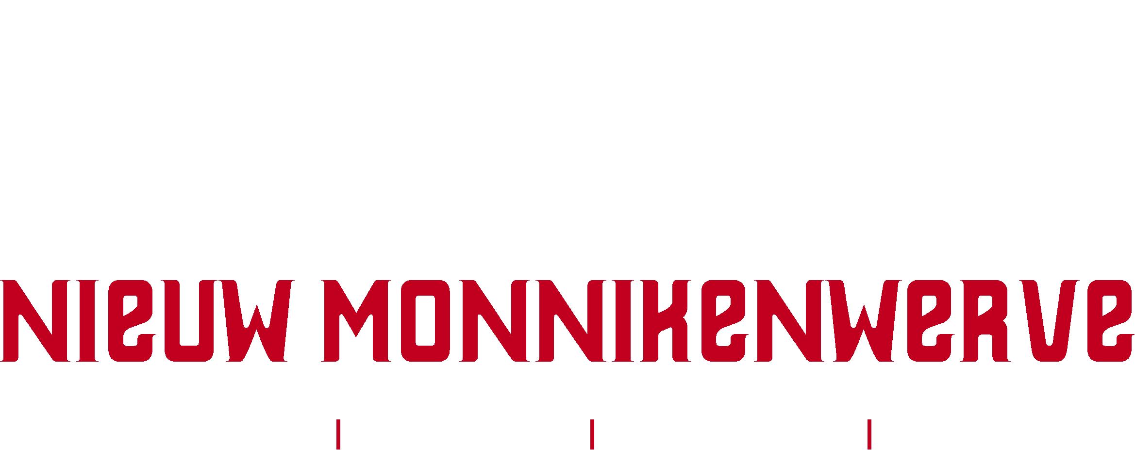 Nieuw Monnikenwerve